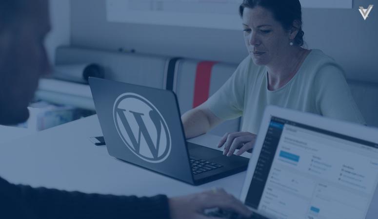 Selecting Wordpress Development Company
