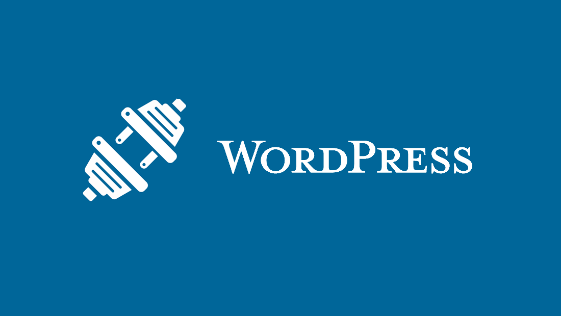 Most Important WordPress Plugins